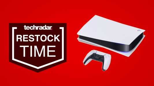 Target PS5 restock time: confirmed PS5 console inventory - when to check Friday