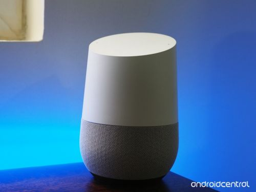You can now talk to Google Home without saying 'Hey, Google' every time