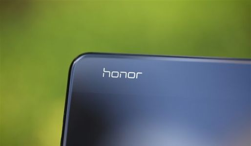 Entry level Honor 8A clears TENAA