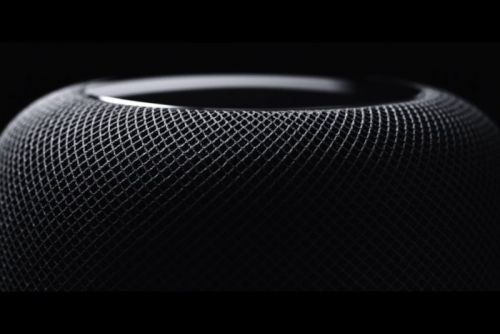 With a $100 discount, Target is selling the HomePod for Black Friday pricing