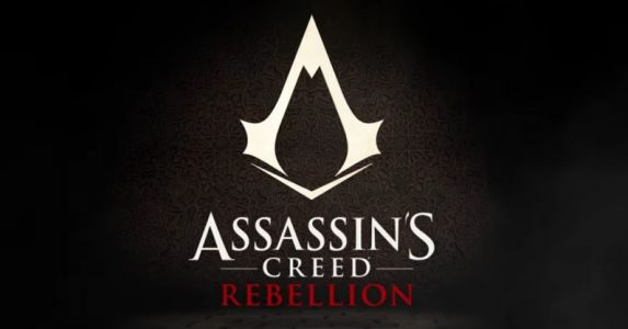 Assassin's Creed Rebellion is better than Odyssey - fight me