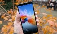 First Honor 7X flash sale in India saw device going out of stock within seconds