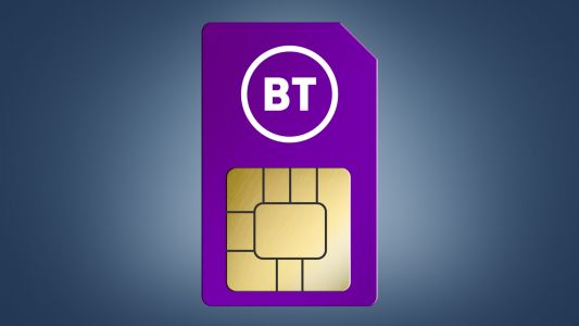 BT's new SIM only deals with free BT Sport make rebrand launch worth celebrating