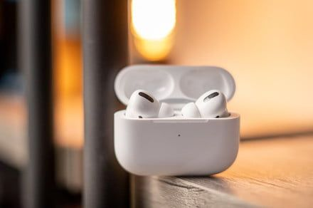 Apple AirPods and AirPods Pro discounted in time for Father's Day