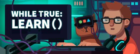 Daily Deal - while True: learn, 20% Off