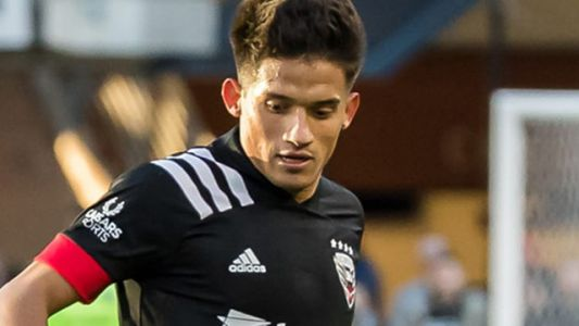 Phoenix Rising vs Tampa Bay Soccer Live Stream: Watch Online for Free