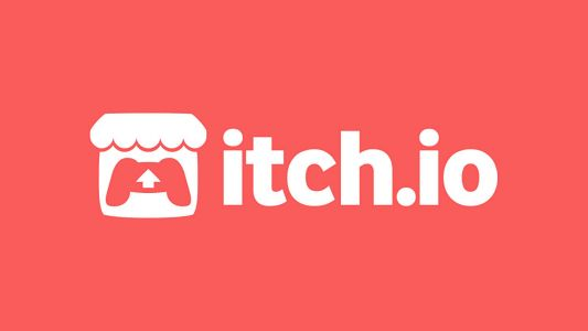 Itch are giving devs 100% revenue share today for their first Creator Day
