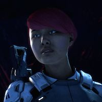 Updated: Come play Mass Effect: Andromeda with us at 3PM EDT
