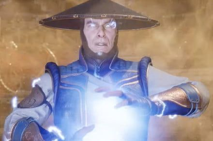 Mortal Kombat 11 DLC characters reportedly leaked: Who's next after Shang Tsung?