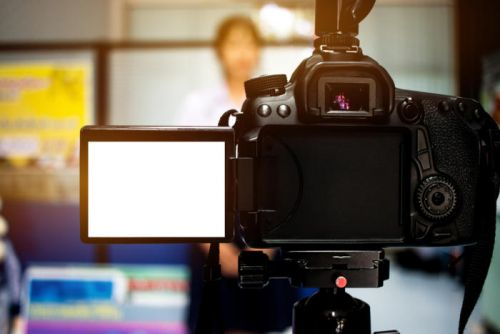 The best free video editing software: Great tools for YouTube stardom and more