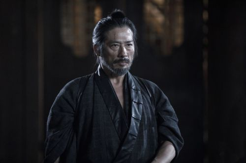 Westworld Spoilers Club season 2, episode 5: Akane No Mai