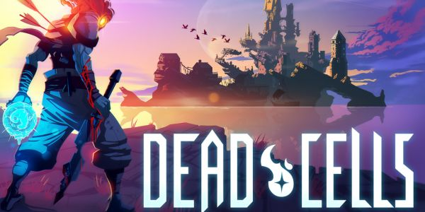 Dead Cells, the acclaimed Metroidvania roguelike, is available now for Android