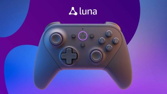 New Games For July Will Have Luna Subscribers Racing To Play