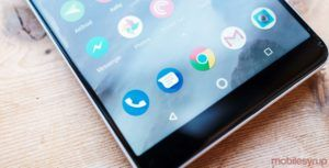 'Praise the Sun!' with Google's Android Messages for Web