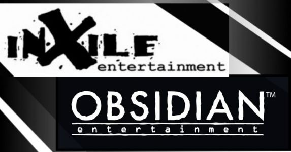 Microsoft absorbs RPG developers Obsidian and inXile