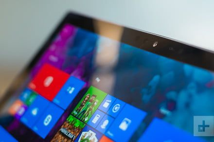 Microsoft takes up to $330 off of Surface PC bundles in Black Friday promo