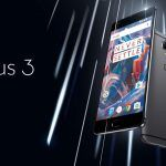 Latest OnePlus 3/3T Open beta update brings new UI for DND mode