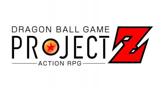 New Dragon Ball Z Action/RPG Title Coming