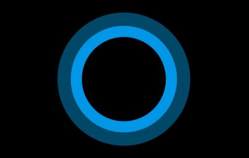 Cortana and the Windows 10 search bar are getting divorced
