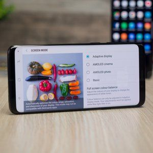 AT&T Prepaid and Cricket Black Friday deals include Galaxy S9 at half off, $99 iPhone 6s