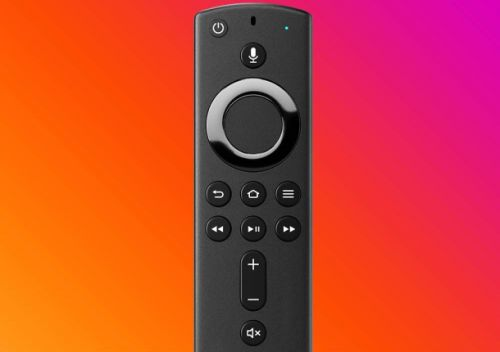 Surprise sale slashes the Fire TV Stick 4K to $35 and the Fire TV Stick down to just $25