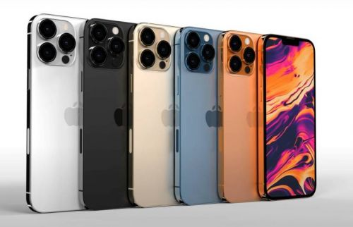 IPhone 13 delay worries fueled by incident at supplier's factory