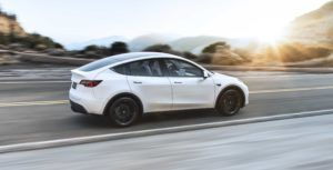 Tesla Model Y pre-order price goes up over $2,000 in Canada