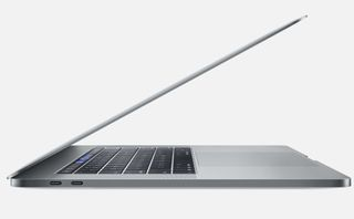 Apple will reportedly launch a 16in MacBook Pro this year