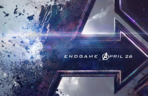 The real threat in 'Avengers: Endgame' might be right in front of our eyes, and it's not Thanos