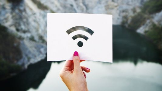 Too many dated Wi-Fi networks on your phone? Here's how to forget them