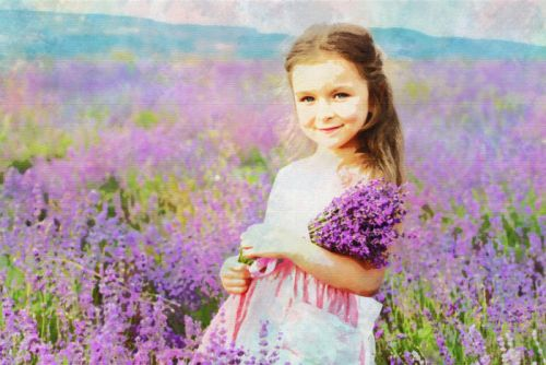Save 40 percent on Adobe's Photoshop Elements 2018 for PC and Mac