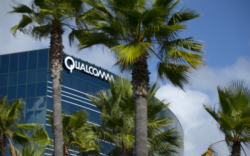 Qualcomm slapped down by US court for exploiting its chip monopoly to 'strangle competition'
