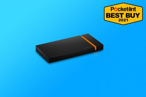 Best external SSD for PS5 2021: Store your game collection on these drives