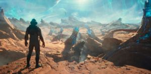 Xbox unveils 'The Outer Worlds 2' in the best E3 2021 trailer so far