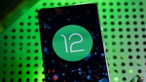 Android 12 Beta 2 is the most downloaded Android beta ever