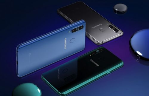 Will the Galaxy S10 have a headphone jack, or is Samsung thinking about killing it?