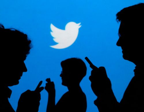 Twitter has acknowledged a bug that revealed Android users' private tweets
