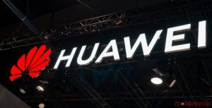 Huawei considering Russian fork of Sailfish OS to replace Android: report