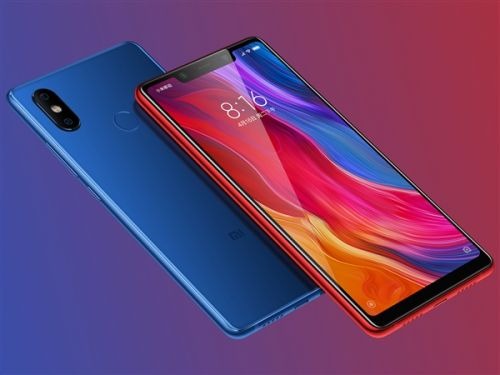 Xiaomi Mi 9SE appears on Jingdong - Launch date unknown