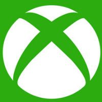 Xbox software and services revenue remains flat as hardware continues to slow