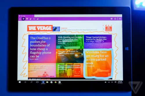 Microsoft 365 Education launches alongside new Windows 10 S devices