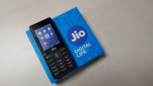 Reliance JioPhone booking to resume soon after Diwali