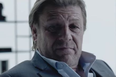'Hitman 2' makes a target of the unkillable Sean Bean, but you'd better not miss