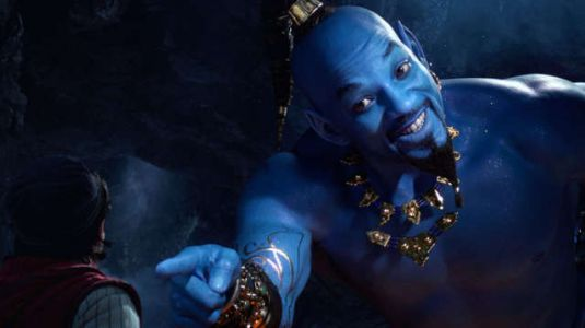 The 10 Weirdest Live-Action Disney Movies