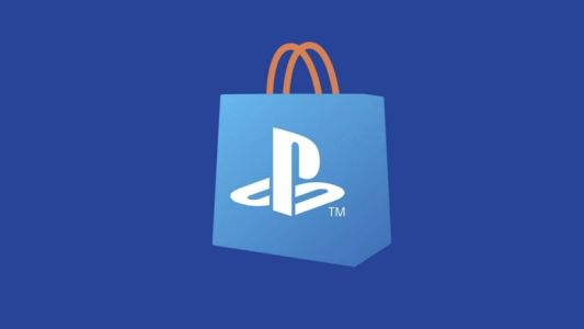 You Can No Longer Add Wallet Funds On The PS3 And Vita Stores This Month