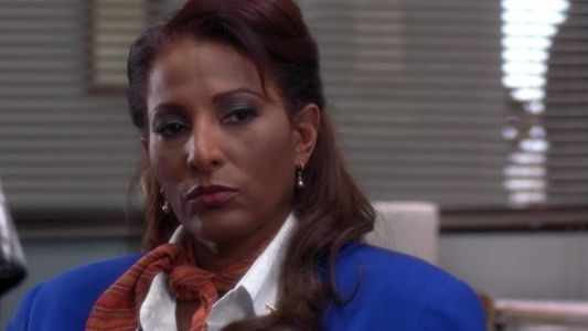 Pet Sematary prequel casts Jackie Brown's Pam Grier