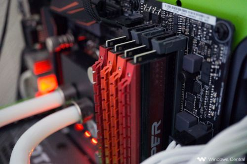 Building a PC for video editing? Here's what you need to know