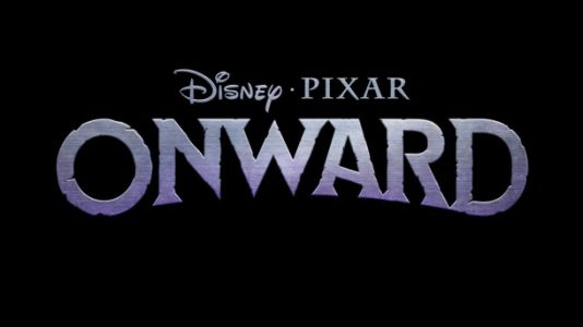 Pixar's 'Onward' is a suburban fantasy about finding magic in a world of machines
