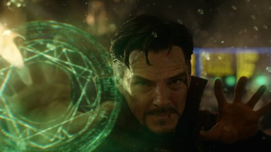 Marvel boss Kevin Feige explains those delays to Doctor Strange 2, Thor 4, and more