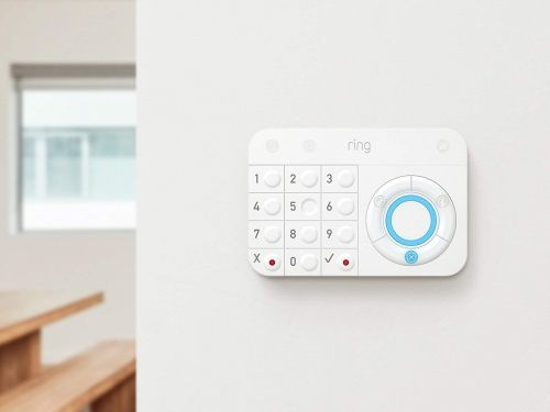 Amazon shoppers can save $80 on an 8-piece Ring home security system right now - its cheapest price to date